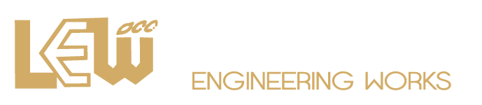 Lakshmi Engineering Works